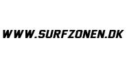 SURFZONEN